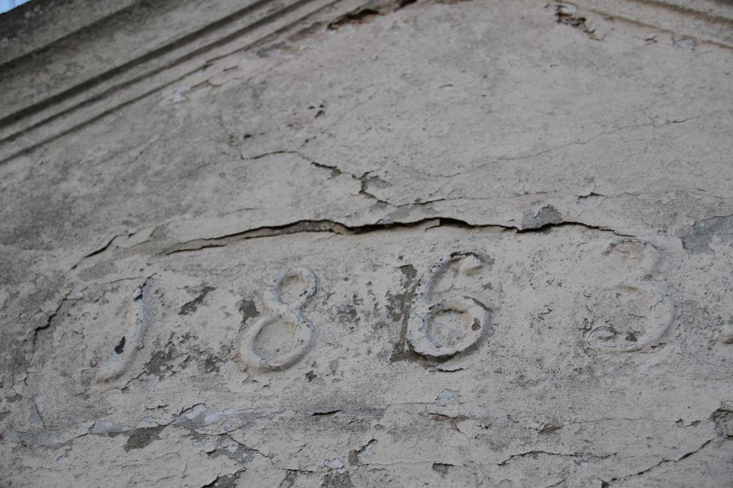 2020-01-19 Kurzeszyn kapliczka nr1 (15)