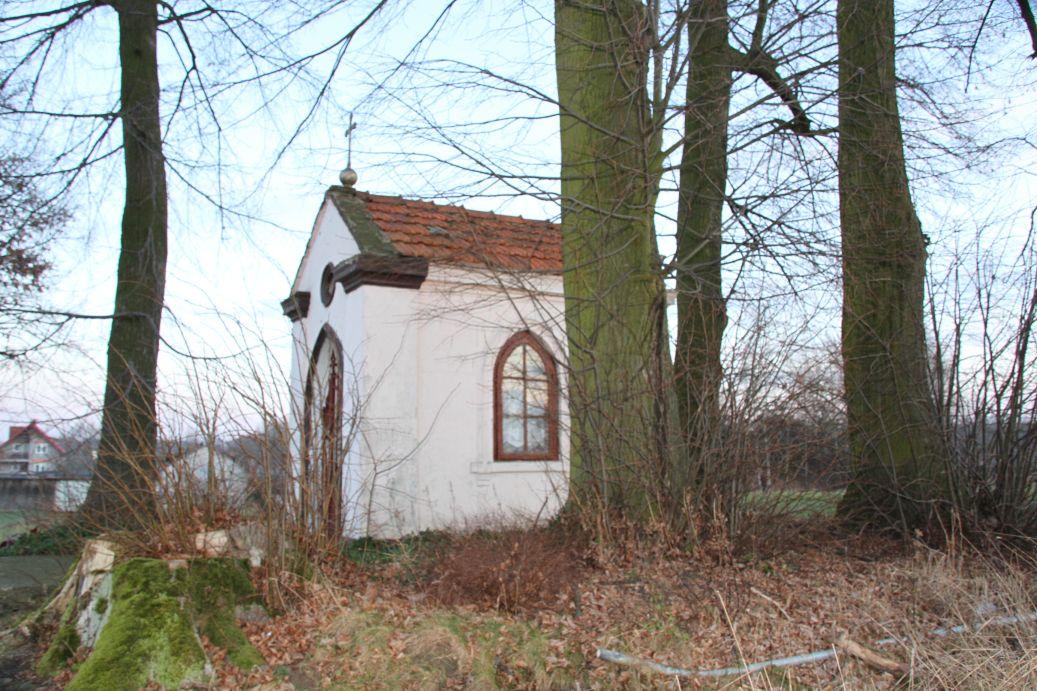 2020-01-19 Kurzeszyn kapliczka nr1 (17)