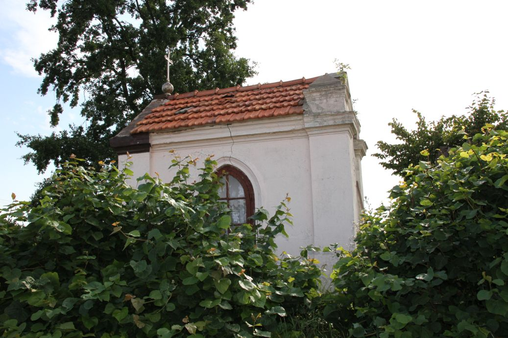 2020-08-15 Kurzeszyn kapliczka nr1 (10)