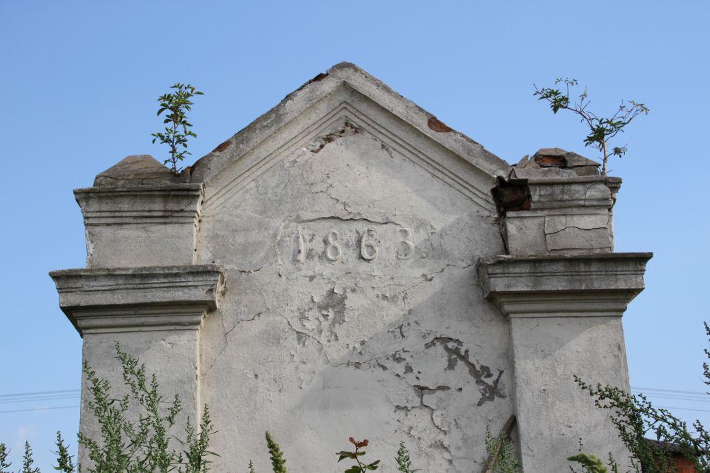 2020-08-15 Kurzeszyn kapliczka nr1 (11)