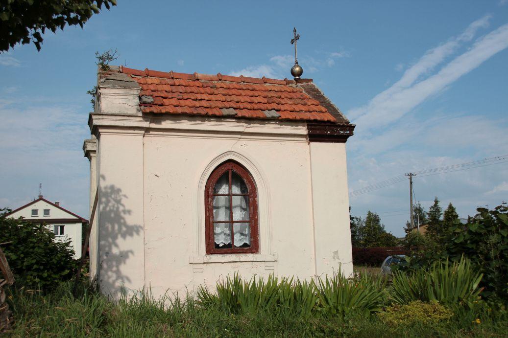 2020-08-15 Kurzeszyn kapliczka nr1 (13)