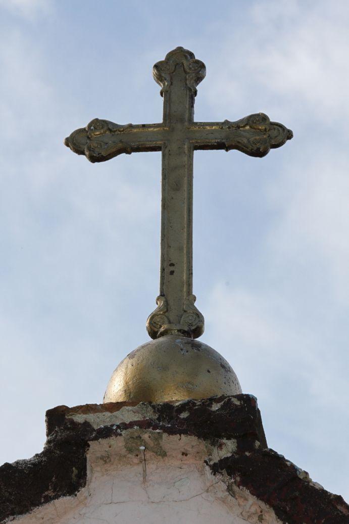 2020-08-15 Kurzeszyn kapliczka nr1 (7)