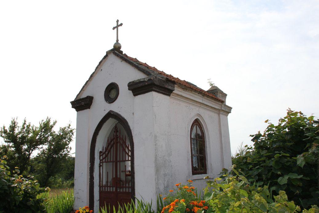 2020-08-15 Kurzeszyn kapliczka nr1 (9)