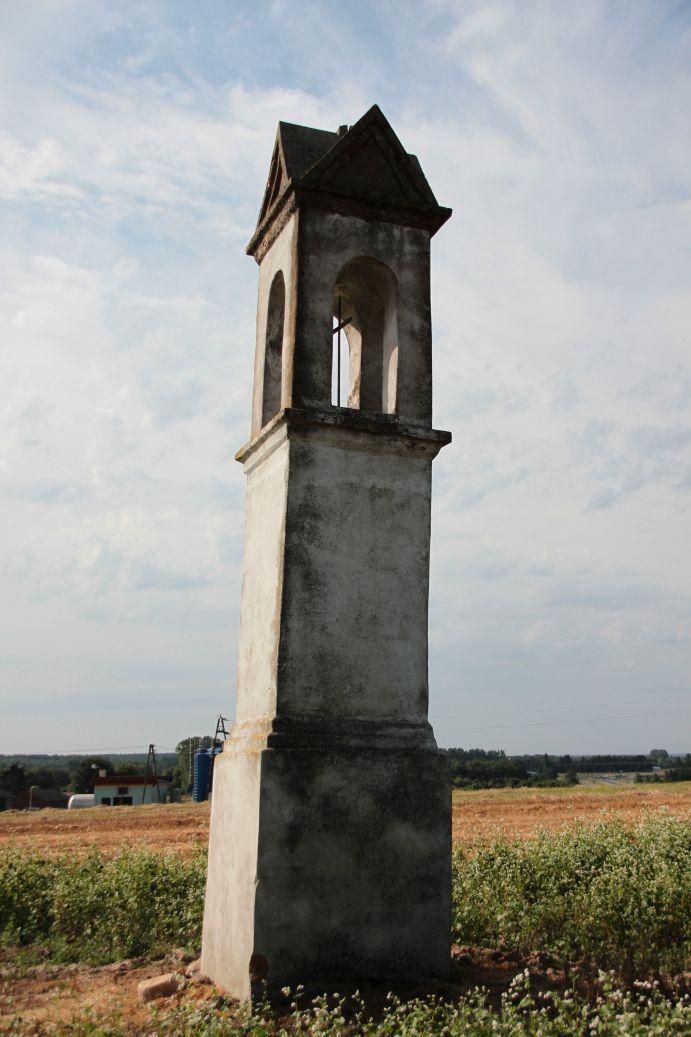 2020-08-15 Kurzeszyn kapliczka nr2 (11)