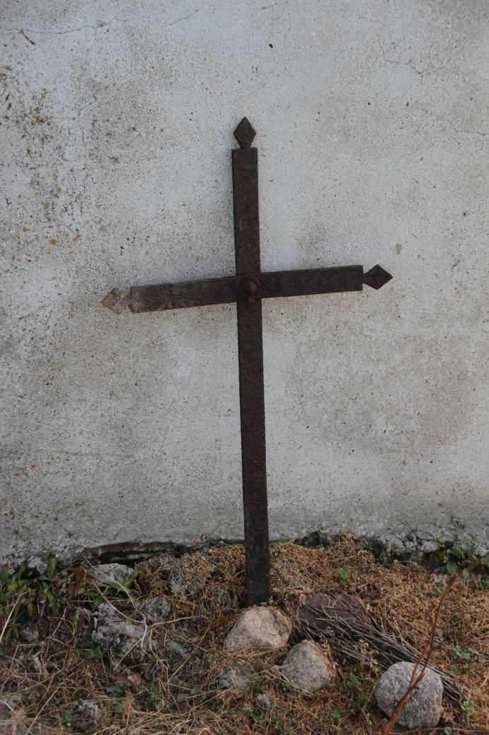 2020-08-15 Kurzeszyn kapliczka nr2 (13)