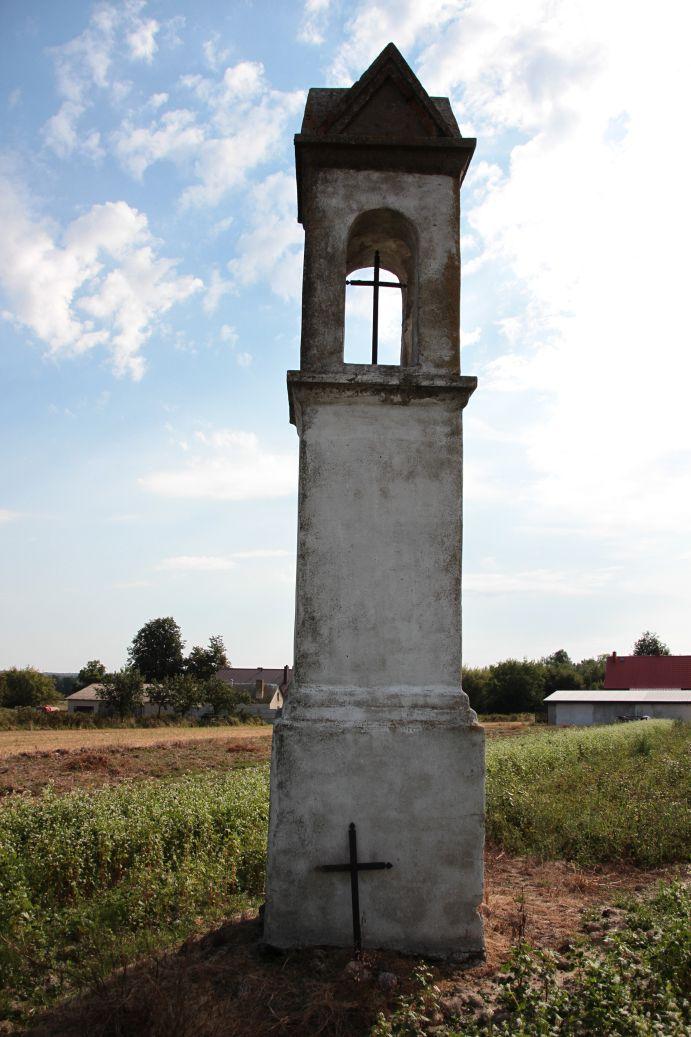 2020-08-15 Kurzeszyn kapliczka nr2 (14)