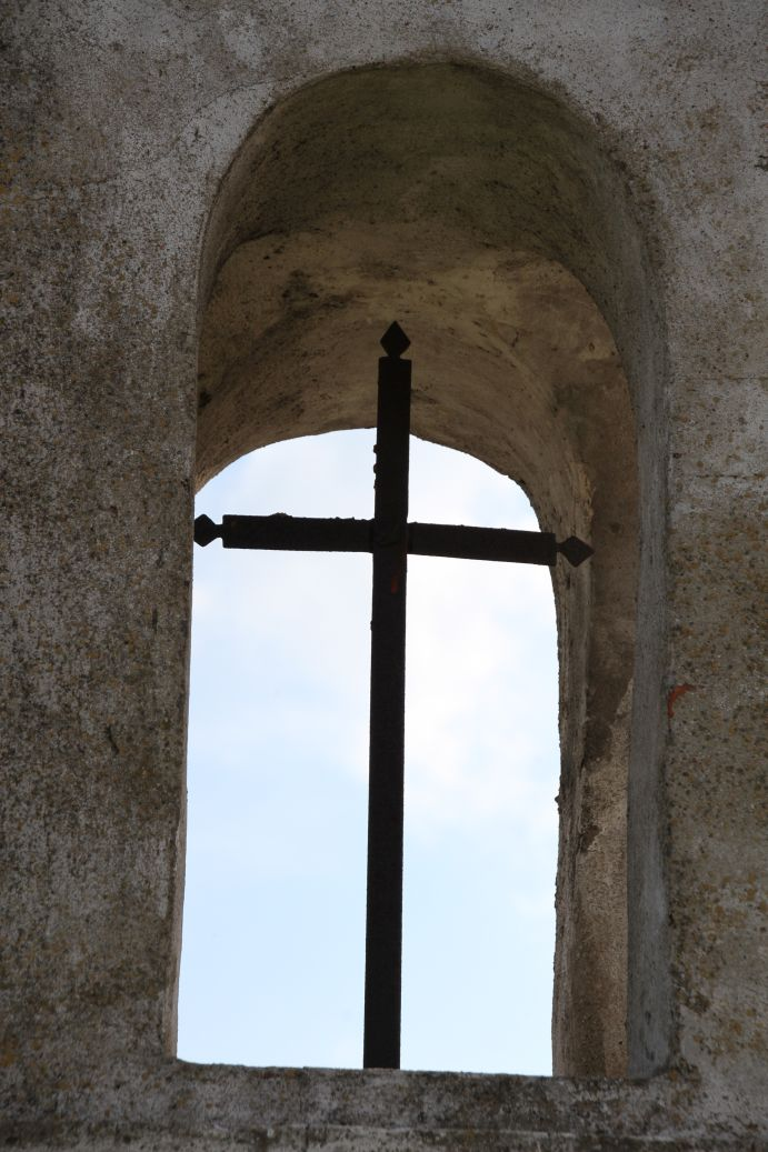 2020-08-15 Kurzeszyn kapliczka nr2 (16)