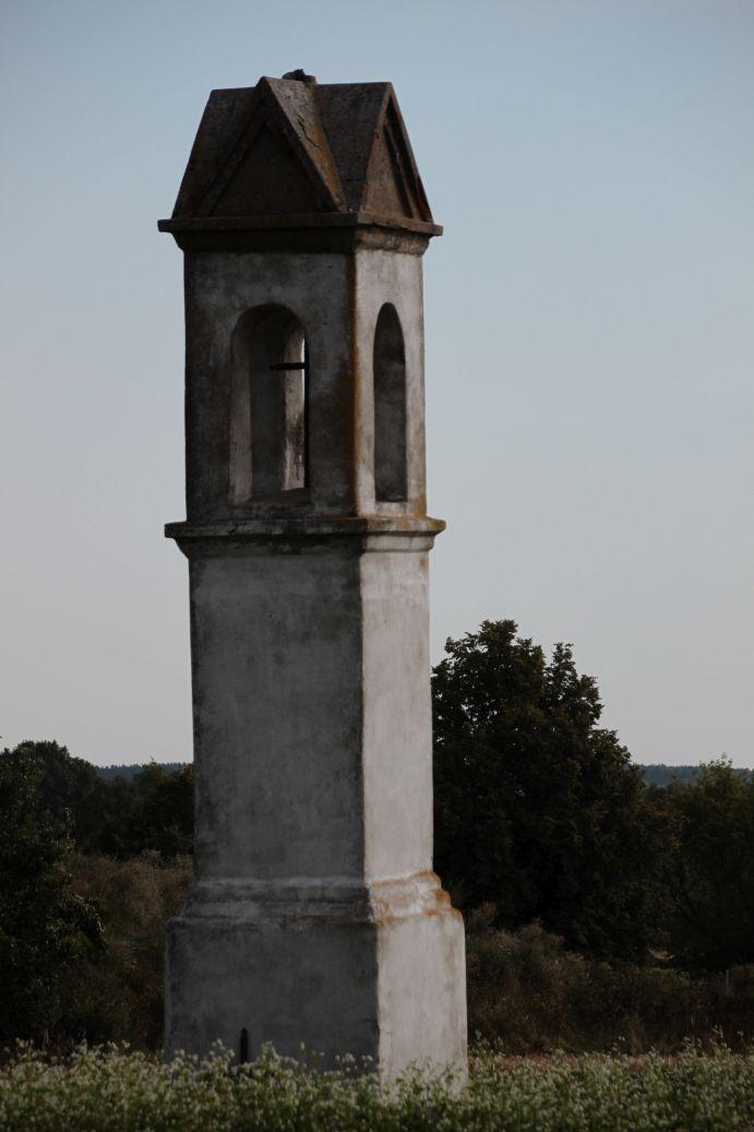 2020-08-15 Kurzeszyn kapliczka nr2 (2)