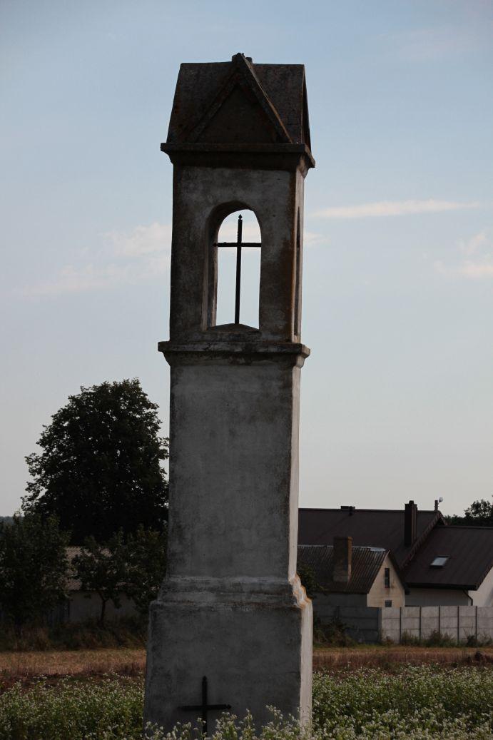 2020-08-15 Kurzeszyn kapliczka nr2 (3)