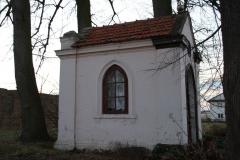 2020-01-19 Kurzeszyn kapliczka nr1 (10)