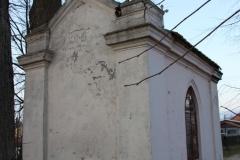 2020-01-19 Kurzeszyn kapliczka nr1 (12)