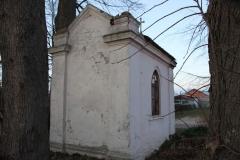 2020-01-19 Kurzeszyn kapliczka nr1 (13)