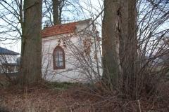 2020-01-19 Kurzeszyn kapliczka nr1 (16)