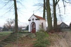 2020-01-19 Kurzeszyn kapliczka nr1 (18)