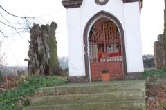 2020-01-19 Kurzeszyn kapliczka nr1 (2)