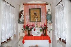 2020-01-19 Kurzeszyn kapliczka nr1 (5)