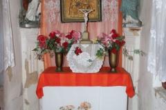 2020-01-19 Kurzeszyn kapliczka nr1 (6)