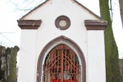 2020-01-19 Kurzeszyn kapliczka nr1 (8)