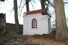 2020-01-19 Kurzeszyn kapliczka nr1 (9)