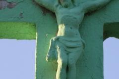 2020-12-28 Lesiew kapliczka nr1 (10)