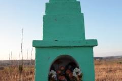 2020-12-28 Lesiew kapliczka nr1 (11)