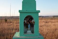 2020-12-28 Lesiew kapliczka nr1 (12)