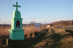 2020-12-28 Lesiew kapliczka nr1 (16)