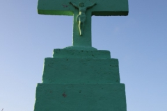 2020-12-28 Lesiew kapliczka nr1 (7)