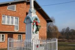 2020-02-09 Libiszów kapliczka nr1 (12)