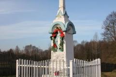2020-02-09 Libiszów kapliczka nr1 (13)