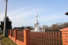 2020-02-09 Libiszów kapliczka nr1 (14)