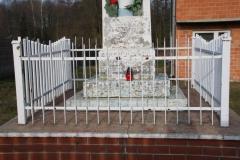 2020-02-09 Libiszów kapliczka nr1 (3)