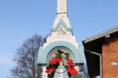 2020-02-09 Libiszów kapliczka nr1 (6)