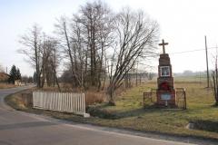 2020-02-09 Libiszów kapliczka nr2 (2)