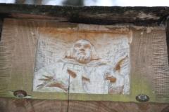 2020-02-02 Małomierz kapliczka nr1 (10)