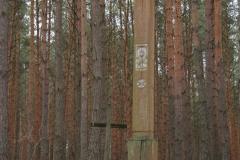 2020-02-02 Małomierz kapliczka nr1 (2)
