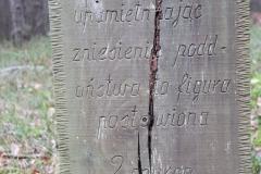 2020-02-02 Małomierz kapliczka nr1 (20)