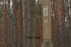 2020-02-02 Małomierz kapliczka nr1 (3)