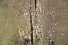2020-02-02 Małomierz kapliczka nr1 (7)