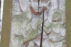 2020-02-02 Małomierz kapliczka nr1 (9)