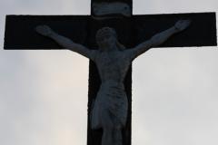 2020-12-28 Marianów kapliczka nr 1 (10)
