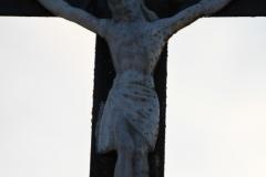 2020-12-28 Marianów kapliczka nr 1 (11)