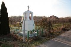 2020-12-28 Marianów kapliczka nr 1 (12)