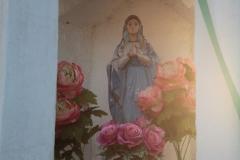 2020-12-28 Marianów kapliczka nr 1 (7)