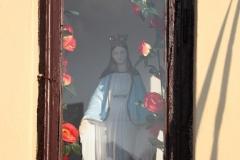 2020-12-28 Marianów kapliczka nr2 (4)