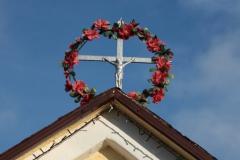 2020-12-28 Marianów kapliczka nr2 (5)
