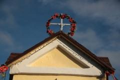 2020-12-28 Marianów kapliczka nr2 (6)