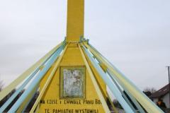2020-01-06 Mokrzec kapliczka nr1 (10)