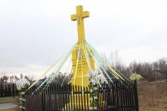 2020-01-06 Mokrzec kapliczka nr1 (14)