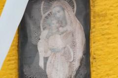 2020-01-06 Mokrzec kapliczka nr1 (20)